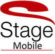 Stage Mobile