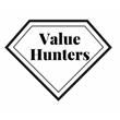 Value Hunters