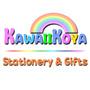 kawaiikoya