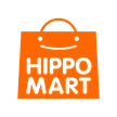HippoMart Factory Outlet