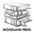 Woodland Press
