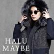 halumaybe_sg