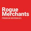 Rogue Merchants Official Store