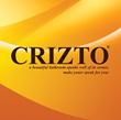 Crizto Singapore