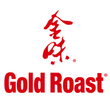 Gold Roast Food Official