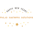 Mojo Systems Solutions