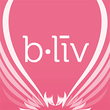 b.liv Official Store