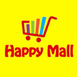 HAPPY_MALL