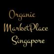 Organic Marketplace Singapore