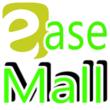 EaseMall.com