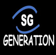 SG Generation