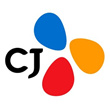 CJ KOREA Official Shop