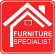 Furniture Specialist