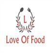 LoveOfFood