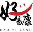 Hao Yi Kang