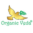 Organicveda® FlagShip Store
