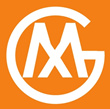 GXM Gadgets