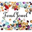 FondJewel