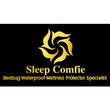 SleepComfie