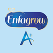 Enfagrow Official Store