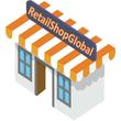 Retailshopglobal