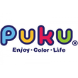Puku Official Store