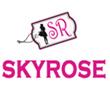 Skyrose.Net