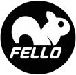 fellohouse99