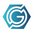 GammaLink