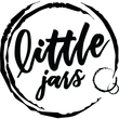 Little Jars (Exclusive Distributor)