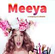 meeya