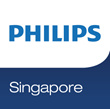 Philips Certified Partner Store
