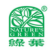 Nature's Green