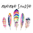 MAOMAO STYLE