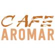 Cafe Aromar