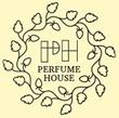 PerfumeHouse