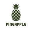 pineapplestore