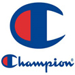 Champion Official Store