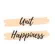 Unit Happiness