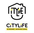 Citylife Singapore