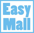 Easy Mall