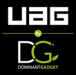 UAG By Dominant Gadget