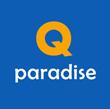 Q-Paradise
