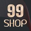 The 99 Shop