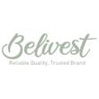 Belivest Pte Ltd