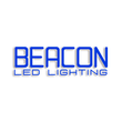Beacon LED Lighting