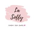La Soffy