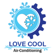 Love Cool Air-Conditioning