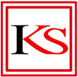 KS Multimedia Pte Ltd