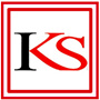 KS Mobile Pte Ltd